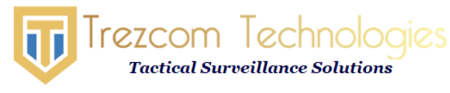 Columbia Security Cameras & CCTV Surveillance Installers